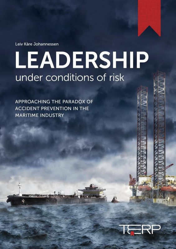 Leadership Under Conditions of Risk