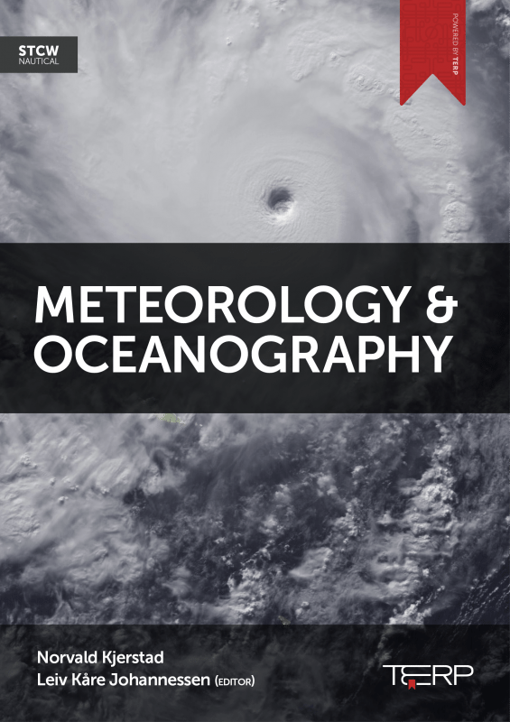 Meteorology & Oceanography