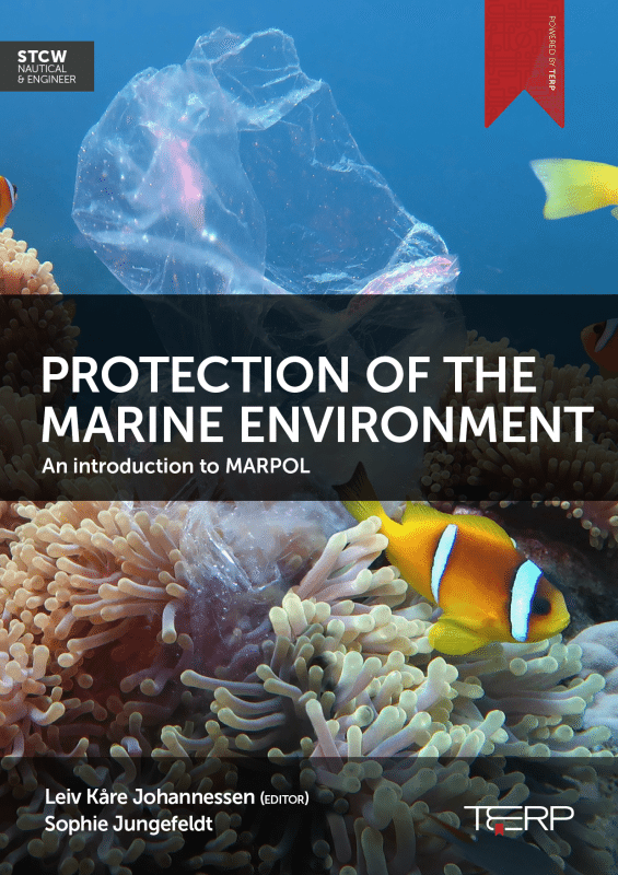 Protection of the Marine Environment